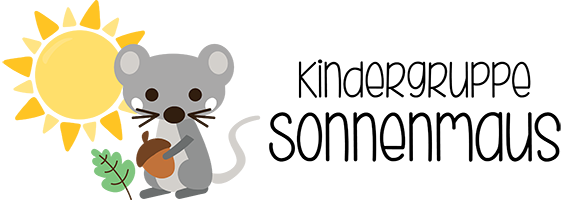 Kindergruppe-Sonnenmaus-logo-web