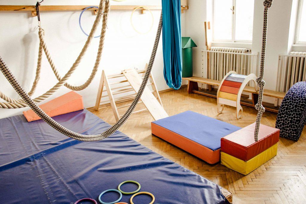 Auch hier können Kindergeburtstage in Wien ganz toll gepkant werden.